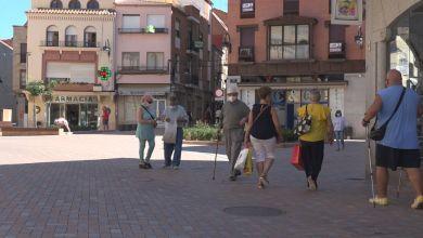 Photo of 'Zamora' entre las provincias españolas donde menos se utiliza la mascarilla
