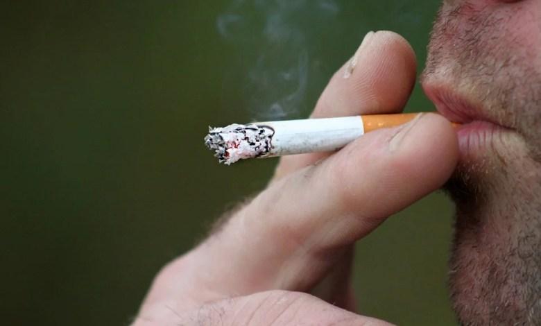 Photo of La OMS avisa de que el tabaco aumenta el riesgo de gravedad o muerte por Covid-19 pero no de infección