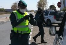 Photo of Investigado un joven por conducir de manera temeraria y bajo los efectos del alcohol por Alcañices