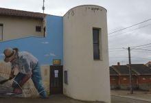 Photo of La Torre del Valle y Santa Cristina de la Polvorosa abren la convocatoria para encontrar un juez de paz