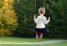 Photo of Un estudio detecta daños cerebrales en niños con síndrome inflamatorio por el COVID-19