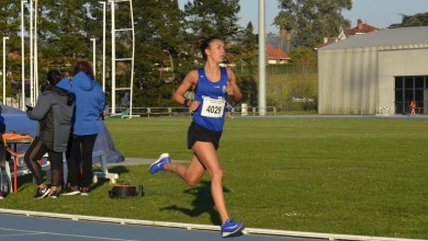 Photo of Benavente Atletismo disputó en Toro el 'II Control Autonómico al Aire Libre'