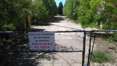 Photo of Zamora10 considera que la reconstrucción de españa debe de comenzar en Zamora