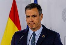 Photo of Sánchez descarta volver a confinar España aunque reconoce que «no puede cerrar ninguna puerta»