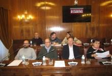 Photo of El PSOE considera que la Diputación no tiene interés real en promocionar el Camino de la Plata