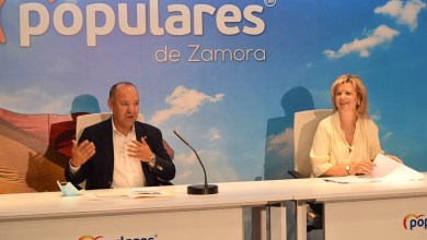 Photo of El PP de Zamora tilda de «chantaje inaceptable» el plan para ceder los remanentes municipales