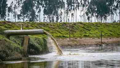 Photo of La OMS señala que «todavía no hay pruebas suficientes» de que estudiar las aguas residuales sea útil contra el COVID-19