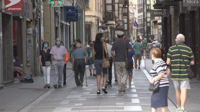 Photo of Zamora afronta el domingo con datos preocupantes al registrar 118 casos nuevos