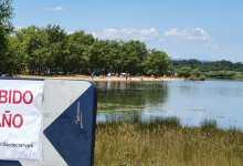 Photo of La playa de Villardeciervos cierra ante el aumento de casos de coronavirus