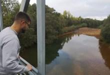 Photo of El Eria vuelve a ser río