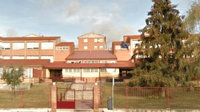 Photo of Primer aula en cuarentena tras un positivo por Covid-19 en Zamora