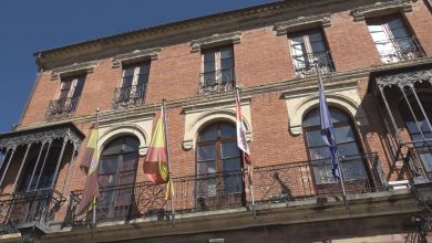 Photo of El Ayuntamiento licita el servicio de limpieza de edificios municipales y colegios por un periodo de 4 años y un total de 1,2 millones