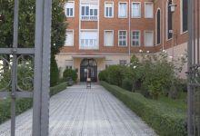 Photo of El colegio San Vicente de Paúl lanza un mensaje de tranquilidad a las familias ante la cuarentena de un aula