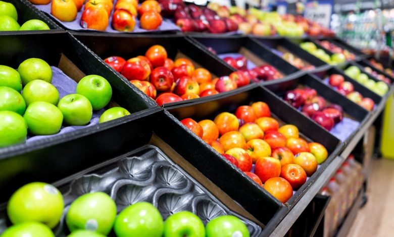 Photo of UCCL denuncia que los precios de los alimentos en origen y consumo se han distanciado un 47% más durante la pandemia
