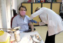 Photo of Mañueco asegura que la prevención salva vidas y anima a todas las personas de riesgo a vacunarse