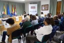 Photo of Los Grupos de Acción Local ADATA y ADERISA reciben 1,14 millones como tercera asignación de fondos