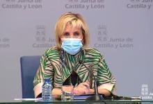 Photo of Cuatro zonas de salud de la provincia preocupan a Sanidad por sus casos
