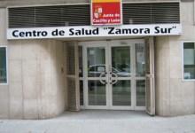 Photo of La Junta declara un brote de Covid-19 en la Zona Básica de Salud de Zamora Sur