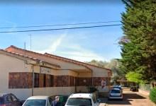 Photo of Preocupante situación en la Zona de Salud de Villalpando por el importante aumento de casos