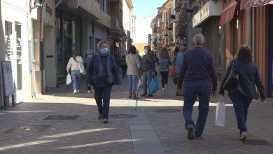 Photo of El Gobierno estudia bajar el precio de las mascarillas para hacerlo «accesible» a todos los ciudadanos