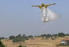 Photo of La provincia de Zamora ha registrado desde enero un total de 141 incendios forestales con 1.492 hectáreas quemadas