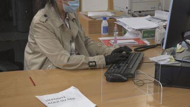 Photo of CCOO y UGT piden una prestación extraordinaria por paro para quienes la consumieron en el estado de alarma