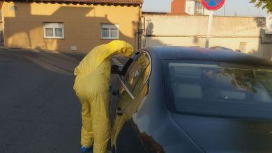 Photo of La provincia de Zamora afronta el fin de semana con preocupación por los 122 casos nuevos