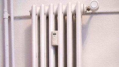 Photo of En Zamora, 11.700 viviendas tendrán que instalar contadores de calefacción o repartidores de costes