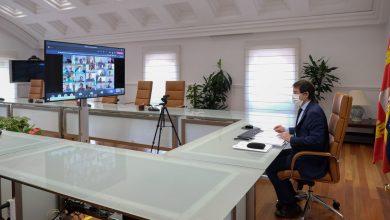 Photo of El Comité de Expertos incide en la importancia del cumplimiento estricto de las medidas contra la Covid-19