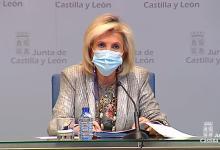Photo of Sanidad asegura que Benavente se encuentra entre las zonas que más preocupan a la Junta