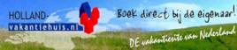 banner_holland_300_60