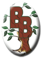 Benbow Brothers Tree logo