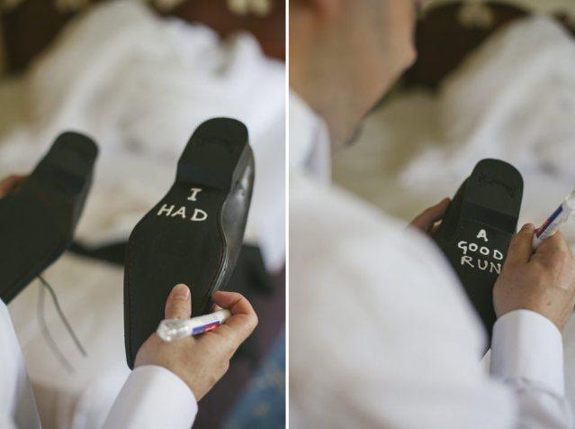 Nicola scott uk wedding photographs (6)