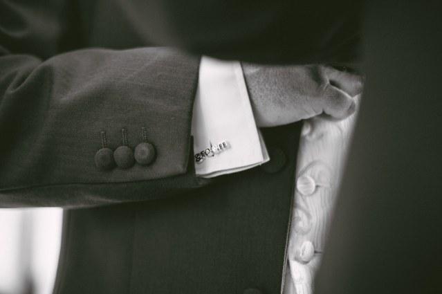 Nicola scott uk wedding photographs (9)