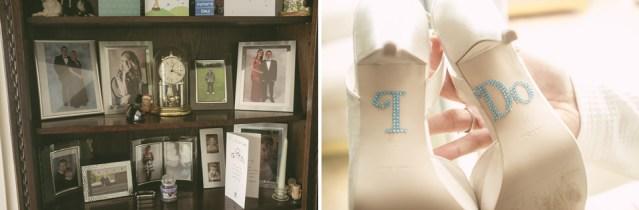 Nicola scott uk wedding photographs (22)