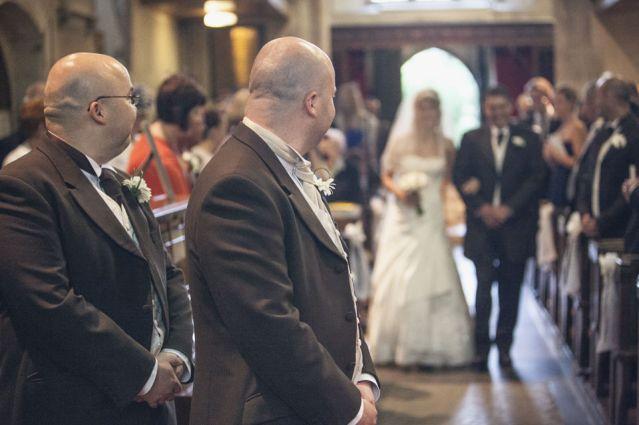 Nicola scott uk wedding photographs (44)