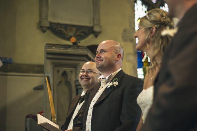 Nicola scott uk wedding photographs (45)