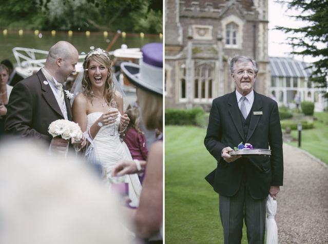 Nicola scott uk wedding photographs (68)