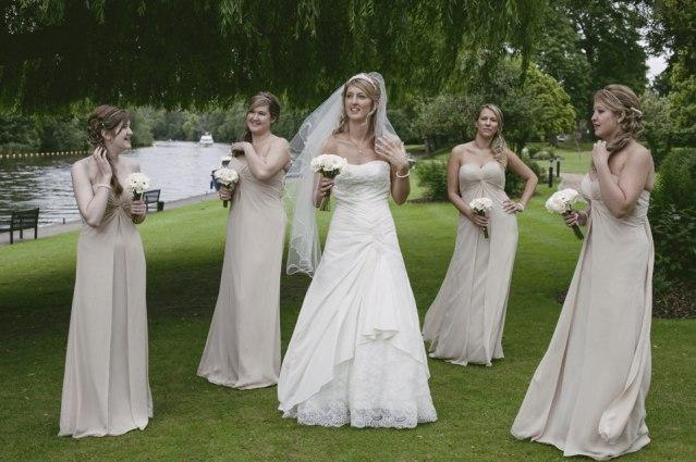 Nicola scott uk wedding photographs (71)