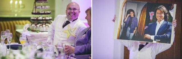 Nicola scott uk wedding photographs (77)