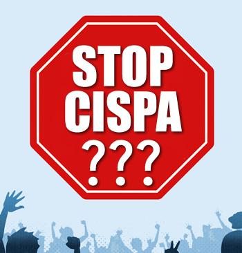 cispa usa prace groźna ustawa sopa acta pipa inwigilacja cenzura internet zagrożenie bezpieczeństwo