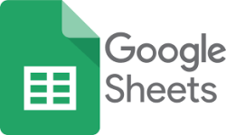 Connect and Integrate DEAR Systems with Google Sheets
