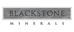 Correct Blackstone