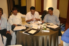 Benchmark-Six-Sigma-Workshop-Airtel-10