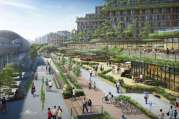 central_greenway_providing_direct_and_seamless_connection_from_pasir_ris_town_centre_to_pasir_ris_park