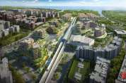 pasir_ris_town_centre_transformed_with_new_mixed-use_commercial_and_residential_development_integrated_with_bus_interchange