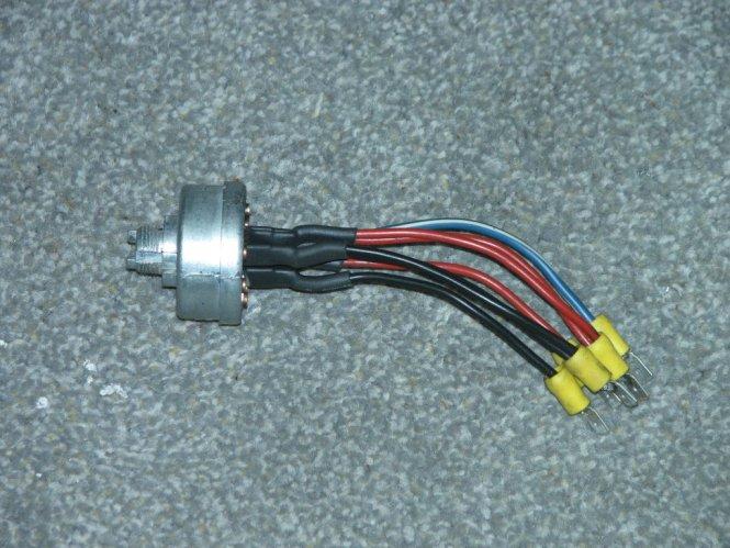Stunning Jd 318 Ignition Switch Wiring Diagram Pictures ufc204 – John Deere 318 Ignition Switch Wiring Diagram