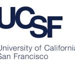 UCSF - International Dentist Program