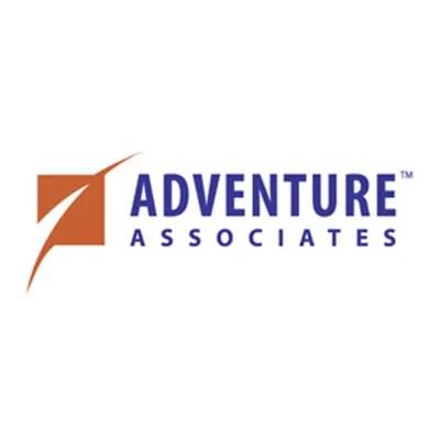 adventure associates logo