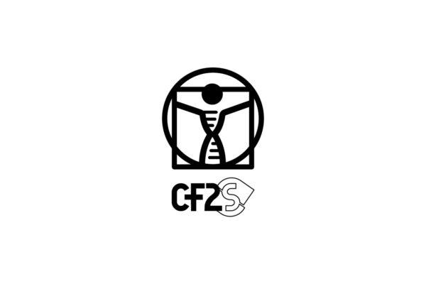 Portfolio_GRID_CF2S